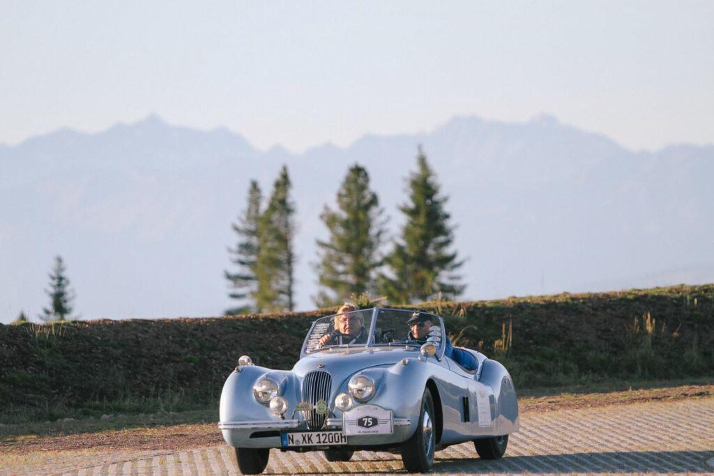 Classic Cars Südtirol Dolomiten, Hotel Ganischgerhof Eggental - Macchine Storiche Alto Adige Dolomiti, Hotel Ganischgerhof Val d'Ega - Classic Cars South Tyrol Dolomites, Hotel Ganischgerhof Eggental Valley